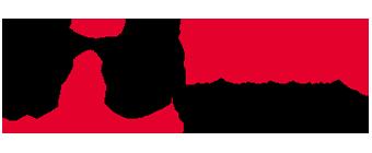 AIL ODV – Sezione di Pescara Logo